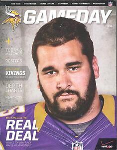 Minnesota-Vikings-Buffalo-Bills-8-17-12-Game-Program-Matt-Kalil-Top-Draft-Pick