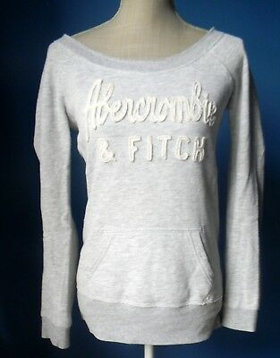 Sweet Abercrombie & Fitch Taille s d'occasion  Neder-Over-Heembeek