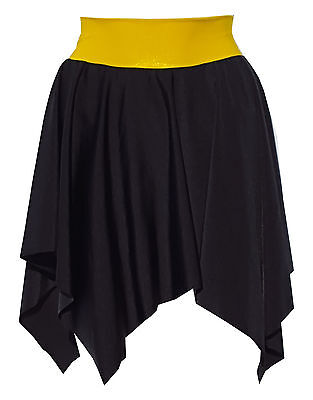 Batwoman Style Skirt - Costume/Fancy Dress - Batman, Superhero  Plus Size UK