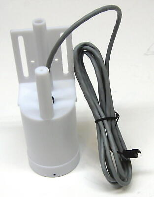 Float Switch For Hoshizaki Ice Machine 4a3624-01