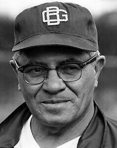 COACH-VINCE-LOMBARDI-GREEN-BAY-PACKERS-HALL-OF-FAME-GREAT-photo-8-x10