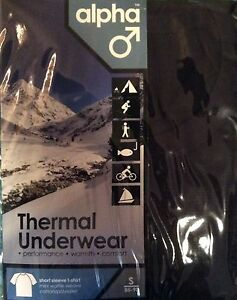 thermal underwear | Gumtree Australia Free Local Classifieds