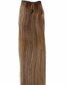 light ash brown hair extensions ebay