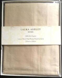 Laura Ashley Curtains Curtains Ebay