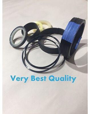 Premium Seal Kit Stabilizer Cylinder Case Backhoe 580K 580SK 580SL 580SM (Stabilizer Cylinder)