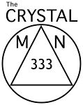 the crystal man 333