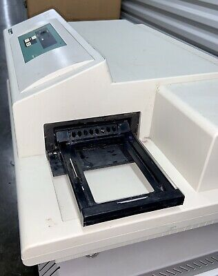 Molecular Devices Versa Max Tunable Microplate Reader