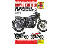 Royal Enfield Continental Gt 535 Sauerstoff O2 Sensor Eliminator Deluxe
