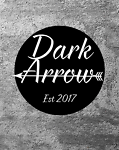 Dark Arrow Direct