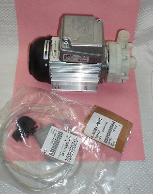 Hobart Pump Motor 00-947899-00001 Tubing Kit Look
