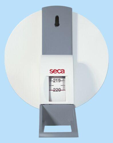 Seca Metric Hite Roller S-206M