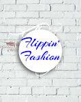Flippin' Fashion