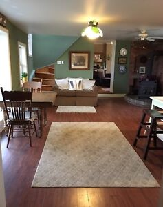 Country Home - For Rent! Two Options