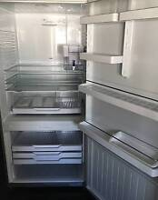 Fisher & Paykel 519L Bottom Mount Fridge New Farm Brisbane North East Preview