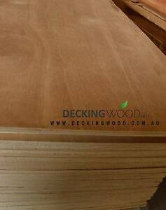 MERANTI Plywood Best Quality 12 Smooth Both Sides Coopers Plains Brisbane South West Preview