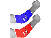 "Ambra Le Roy Original Mexican Gauze Elastic Bandage Gauze Wrap Handwraps  /""SALE/"""