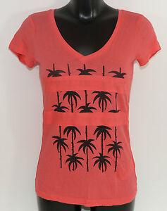 G-Star-Blax-Ajustada-Women-Camiseta-94065-C-5807-4601-Hot-Pink-East-Jerse-Talla