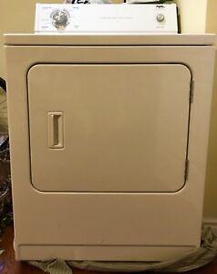 Inglis washer dryer on sale