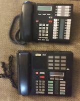 Telephone Repair Services - Brantford and Surrounding Areas