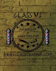 Looking for an experienced Barber to come join our team!