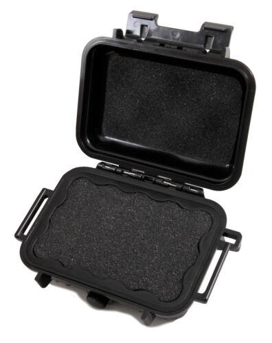 Customizable USB Flash Drive Case Fits 2 Sandisk Cruzer , Samsung BAR or More