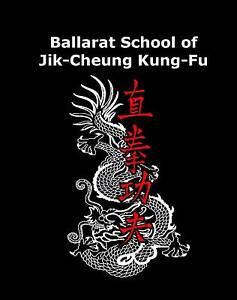 BALLARAT SCHOOL OF JIK CHEUNG KUNG FU Soldiers Hill Ballarat City Preview