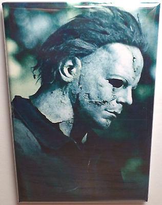 Halloween Michael Myers 2
