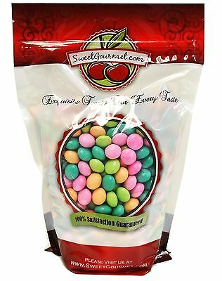 SweetGourmet Richardson After Dinner Chocolate Mints Candy - 1LB FREE - Dinner Mints