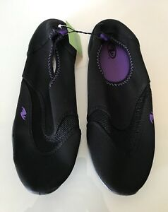 NEW Men's Sz. 11/12 Water/Beach Shoes. Paid $10.14 ... $5.00