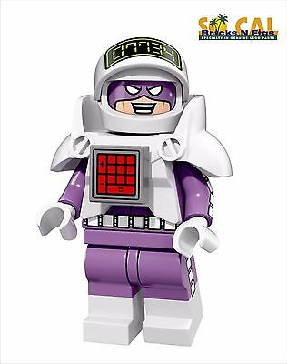 LEGO Batman Movie 71017 Calculator NEW