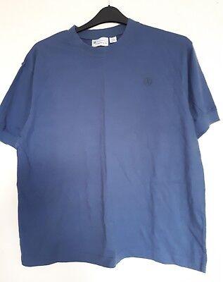 Girl Guiding UK old Senior Section camp/fun t-shirt (size 40/424)
