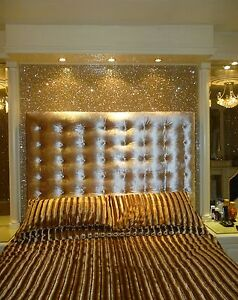 sparkle wallpapers for bedrooms