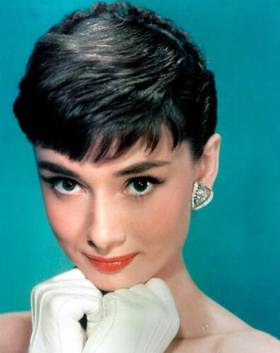 Audrey Hepburn Pre Owned Personal Home Item Collectibles Memorabilia  - $79.00