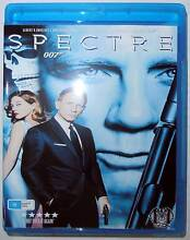 Brand New Blue Ray and DVD Movie, TV series for Sale Melbourne CBD Melbourne City Preview