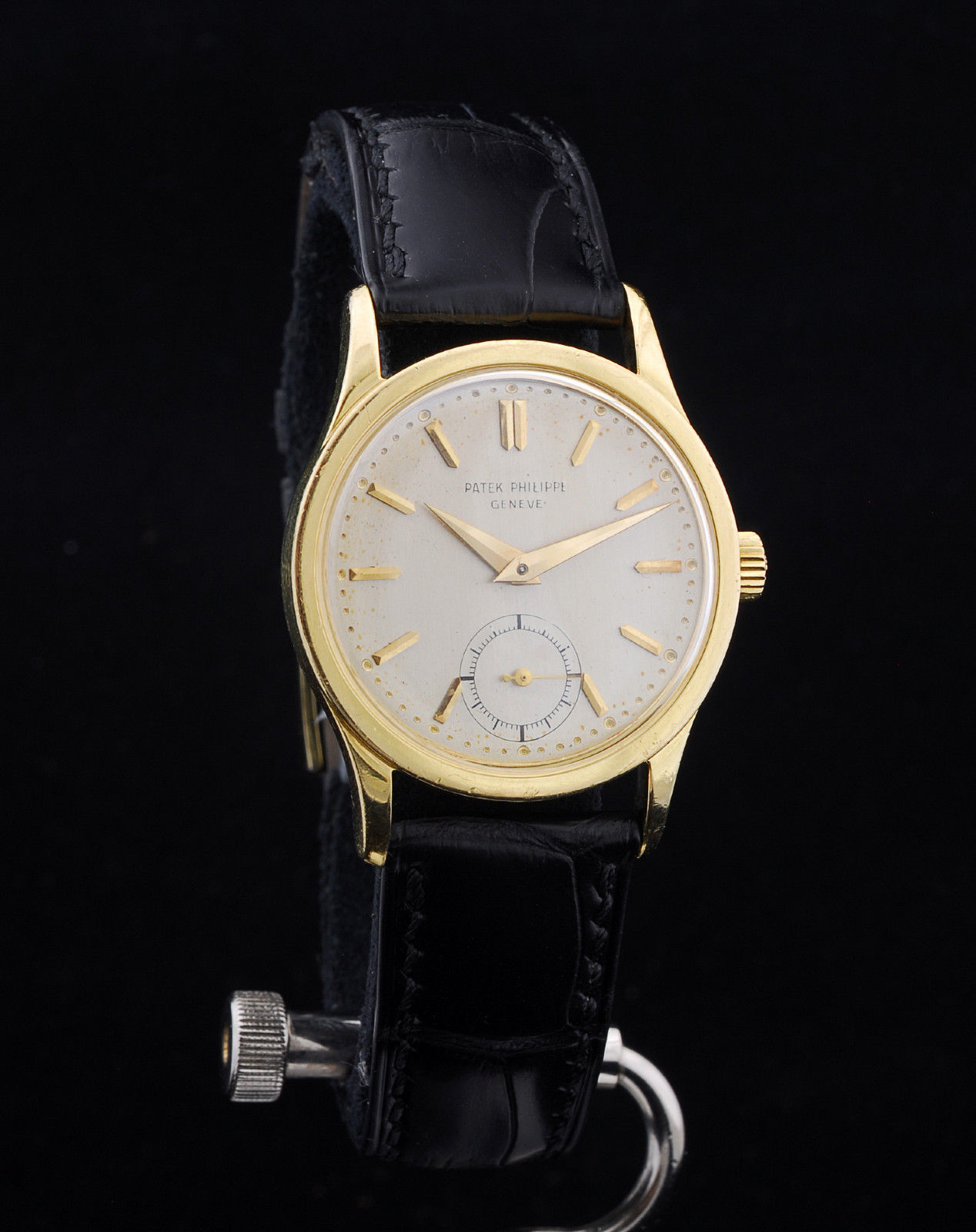 Wrist watches brands for mens - Pioneered By Polish And Swiss Watchmakers This Is The Brand For Men Coveting Ultra Prestige Label And Highly Complicated Mechanical Features Such As