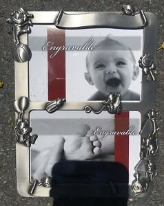 Photo frame for new born NEW