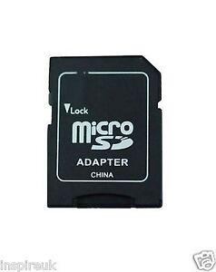 Micro-SD-To-SD-Card-Adapter-1gb-2gb-4gb-8gb-16gb-32gb