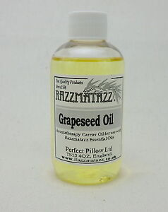 GRAPESEED-CARRIER-MASSAGE-OIL-100ML-FREEp-p-SKIN-CARE-USED-by-HOLLYWOOD-STARS