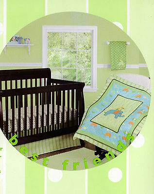 patchworkdecken mehr als 50 angebote fotos preise. Black Bedroom Furniture Sets. Home Design Ideas