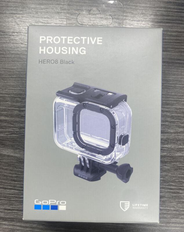 GoPro Protective Housing for HERO8 - Black