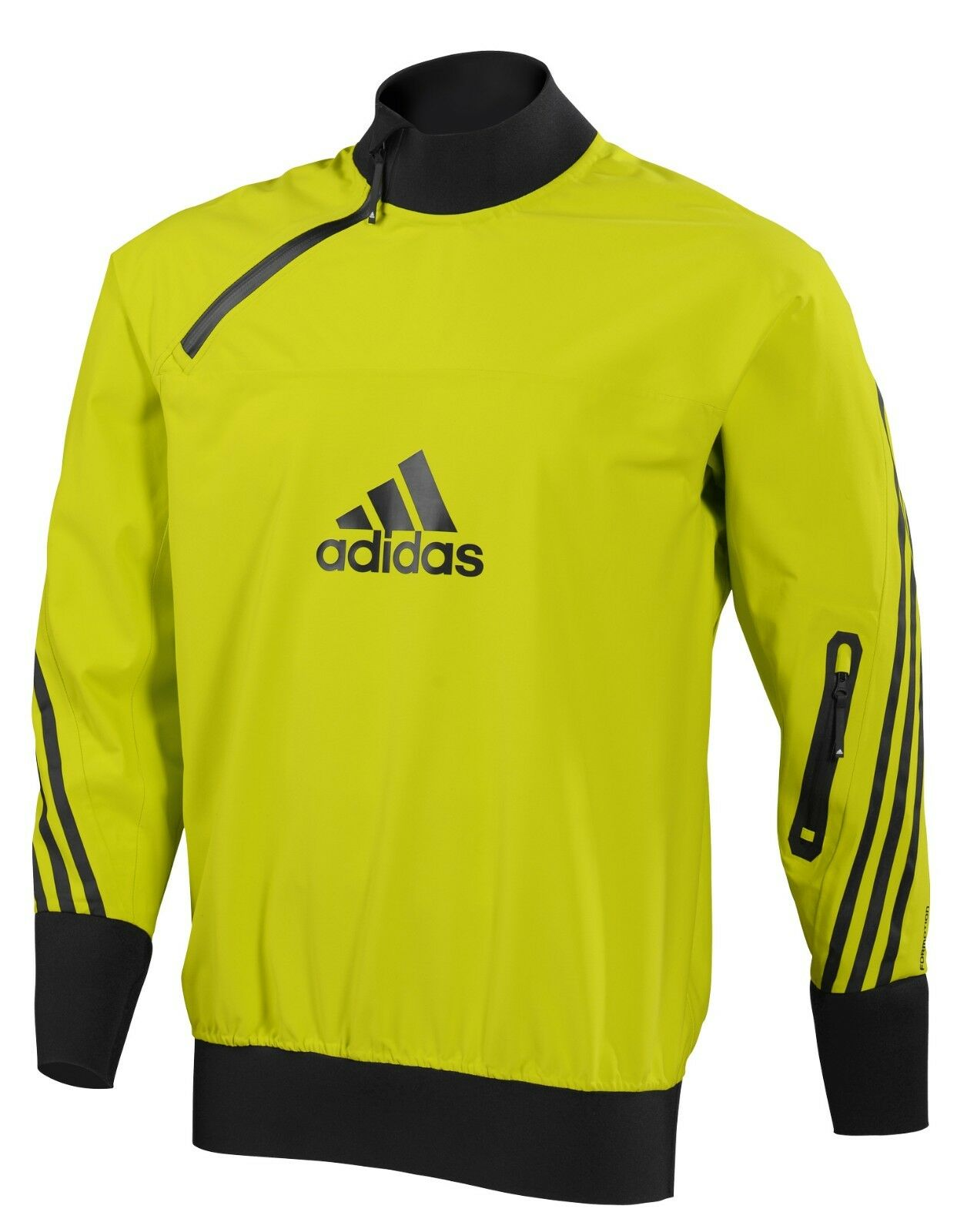 Adidas Sailing - Spray Top Jacket