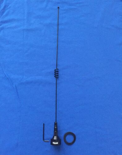 1181 NMO VHF / UHF 144-170 / 430-470 MHz DUAL BAND Mobile Antenna 2 Meter & 70cm