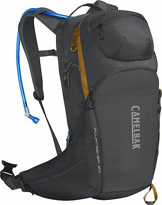 c018687388a Hydration Packs - 37 - Trainers4Me