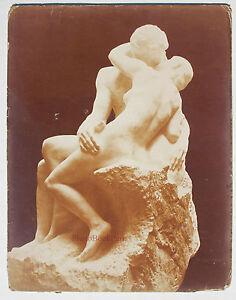 Auguste RODIN $_35