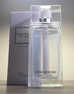 DESIGNER COLOGNES - All Authentic - like new with box!