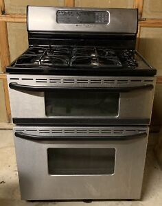 Maytag Gemini Double Oven - $100 OBO