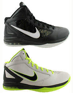 NIKE-AIR-MAX-DESTINY-MENS-BASKETBALL-SHOES-HI-TOPS-SNEAKERS-TRAINERS-ON-EBAY-AUS