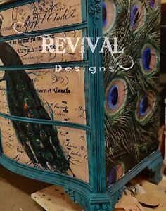 Sneak Peek... Coming Soon from Revival Designs