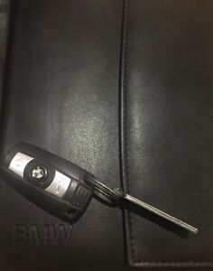 BMW KEYFOB, ORIGINAL BEAMER KEY