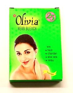 Olivia-Facial-Bleach-with-Herbal-Extracts-7-5gm-Lightens-Facial-Hair